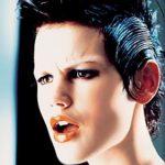 Волосы: проблемы и способы их решения